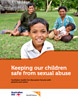 Parents and Carers Toolkit Cover